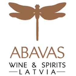 Abavas Winery Ltd.