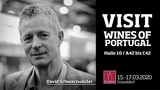 VPT ProWein 20 03 15 13h