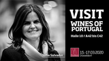 VPT ProWein 20 03 15 14h