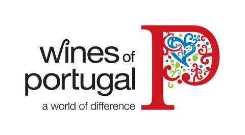 WinesOfPortugal