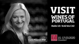 VPT ProWein 20 03 15 11h