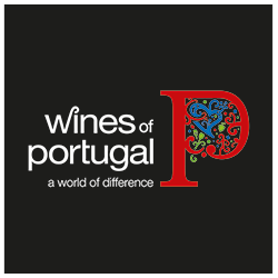 ViniPortugal - Wines of Portugal