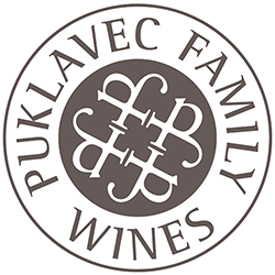 Puklavec Family Wines d.o.o.