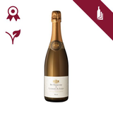 DE CHANCENY BRUT CREMANT DE LOIRE 75CL NV