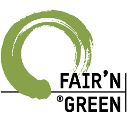FAIR and GREEN e.V.