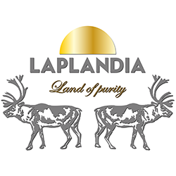 Laplandia Vodka / Shaman Spirits Oy Ltd.