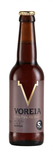 VOREIA India Pale Ale