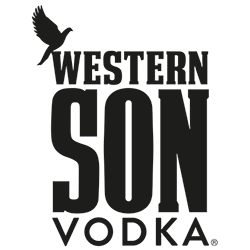 Western Son Distillery LLC