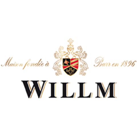 Willm