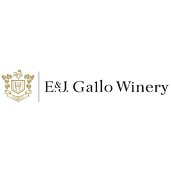 Ernest & Julio Gallo (D) GmbH