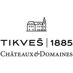 Tikves Winery Shareholder Company