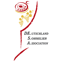 DE.S.A. Deutschland Sommelier Association