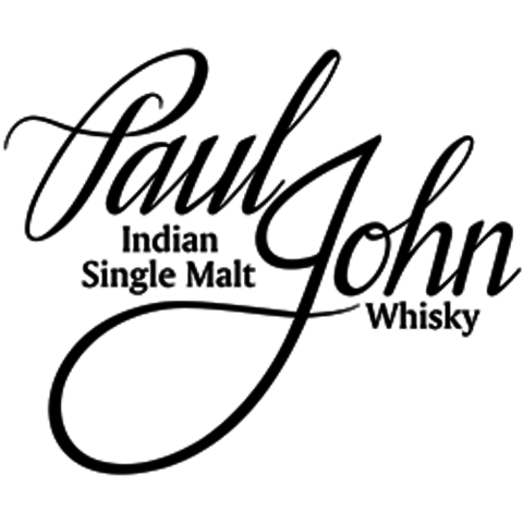 Paul John Indian Single Malt