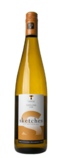 2016 Riesling - Sketches