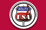 Prowein 2020 - Route USA for Champagne REMY