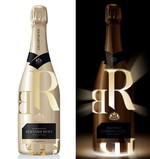 Champagne Bernard Remy Clubbers Edition