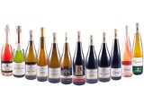 WINES FROM DOMAINE DU CHÊNE