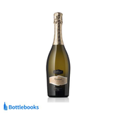 """Fantinel """"One&Only"""" Prosecco DOC Brut Vintage 2018"""