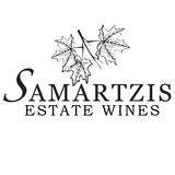 Samartzis Estate // Muses Valley, Ascre, Greece