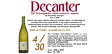 DECANTER aout GM 16