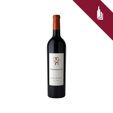 Ironstone Vineyards Obsession Red Blend 2018