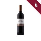 Stone Valley Cellars Red Blend 2018