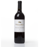 2016 Charisma Red Blend
