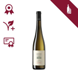 Riesling Smaragd Ried Achleiten 2019