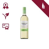 Swartland Contours Collection Chenin Blanc 2019