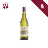 Swartland Winemakers Collection Sauvignon Blanc 2019