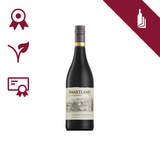 Swartland Winemakers Collection Cabernet Sauvignon 2018