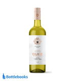 Wellington Wines Duke of Wellington Chenin Blanc 2019