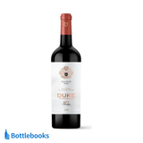 Wellington Wines Duke of Wellington Pinotage 2018