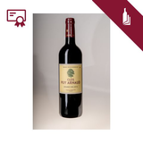 EARL THIERRY VALETTE Clos Puy Arnaud 2016