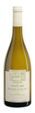 Beaujolais Blanc Secret de Chardonnay