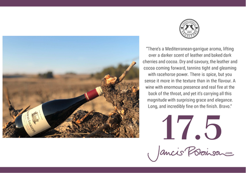 Jancis Robinson for GT 2016 v2