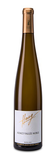 Riesling Vallee Noble (Alsace village appellation) 2017