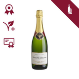 Darling Cellars MCC Blanc de Blanc 2018