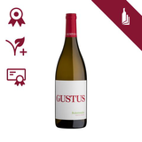 Darling Cellars GUSTUS Bukettraube 2019