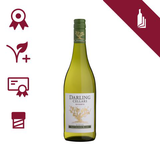 Darling Cellars Bushvine Sauvignon Blanc 2019