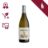 Darling Cellars Lady Ann Darling 2018