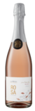 rut Nature Sparkling Rose Of Malbec