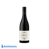 Argyle Winery Willamette Valley Pinot Noir 2018