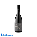 Argyle Winery Reserve Pinot Noir 2017